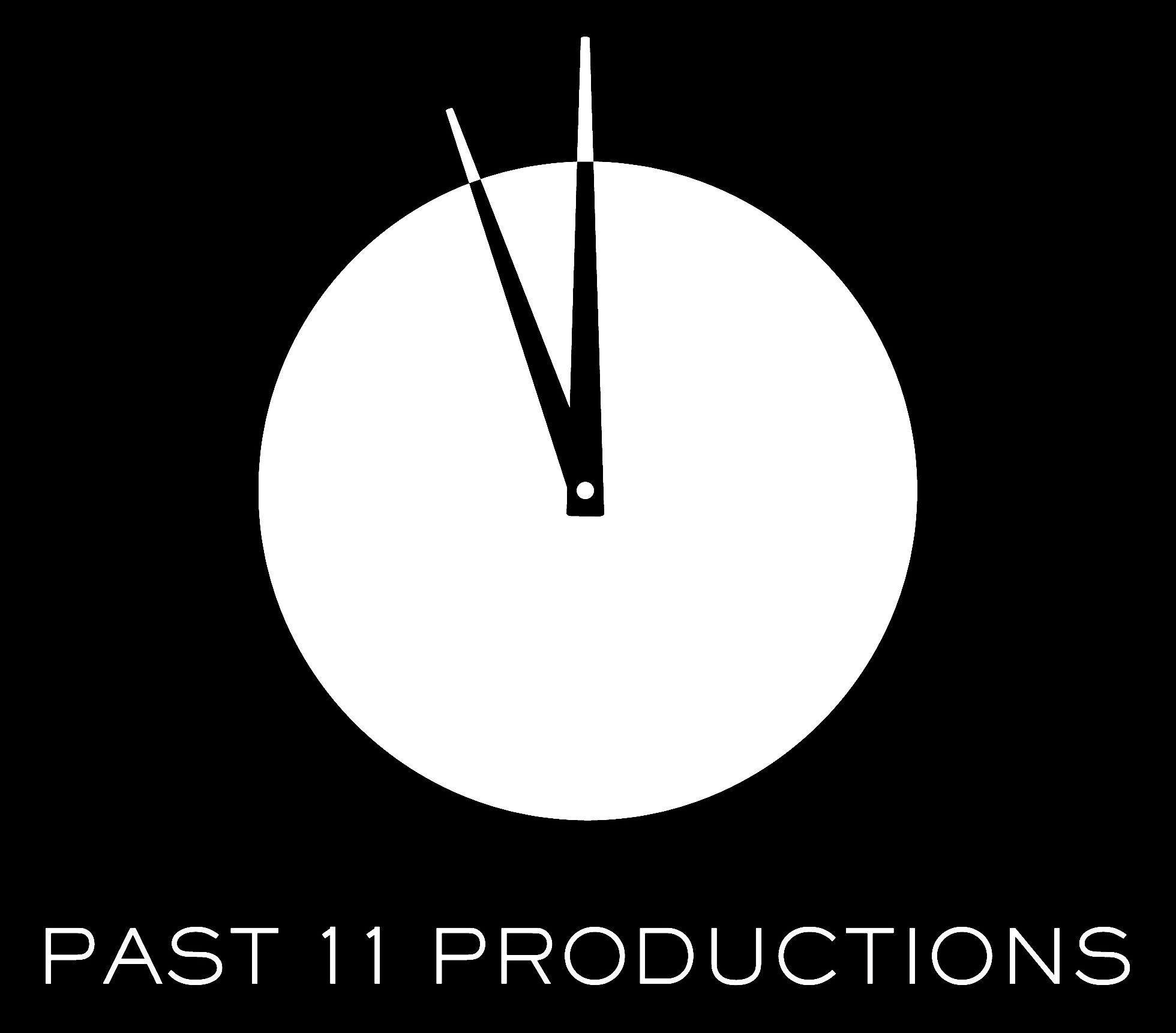 Past 11 Productions
